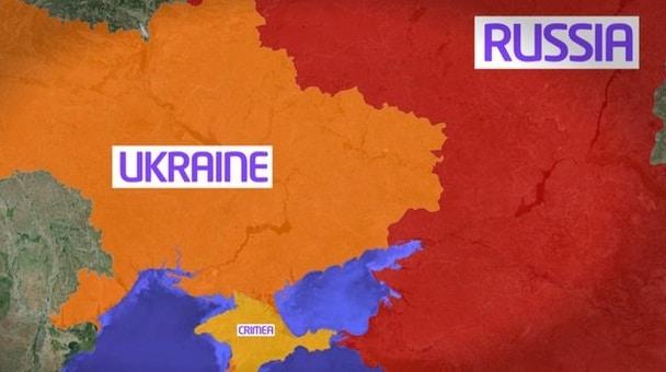 UCRAINA: In estul Ucrainei pare a se fi asternut linistea, dupa intrarea in vigoare a acordului de incetare a focului. A fost prima noapte de liniste, dupa ce reprezentanții guvernului ucrainean și cei ai rebelilor pro-ruși din estul Ucrainei au semnat un acord de încetare a focului