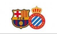 FC Barcelona si Espanol Barcelona, in pericol sa fie excluse din La Liga