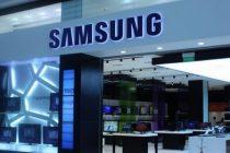 Samsung si-a diminuat profitul cu 60% fata de aceeasi perioada a anului trecut