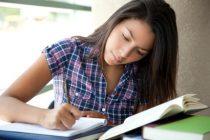 BACALAUREAT 2015: Anunt important pentru elevii care vor sustine examenul de Bacalaureat