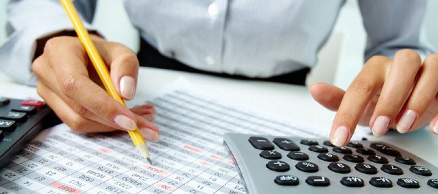 Radu Ghetea lasa CEC Bank cu un profit brut de 13,8 milioane de lei