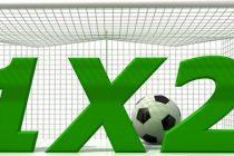 BILETUL ZILEI 10 IANUARIE 2015. Sunt asteptate goluri multe in Premier League