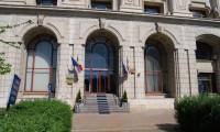 Ministrul Justitiei, Robert Cazanciuc, a semnat avizele pntru urmarirea penala a cinci fosti ministri