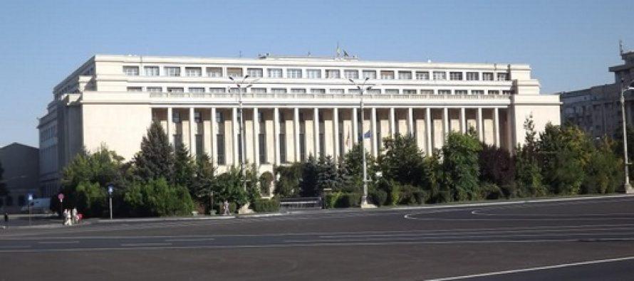 PROIECT AUTONOMIE UDMR: Zoltan Kovacs: Romania nu trebuie sa se teama