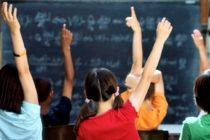 AN SCOLAR 2014 – 2015: Structura noul an scolar. CURSURI, VACANTE 2015