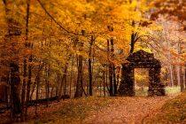 VREMEA IN OCTOMBRIE: Vezi prognoza meteo pana in 12 octombrie
