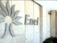 Enel va testa primul sistem inovator de stocare a energiei pe reteaua feroviara a Rusiei