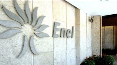 Enel va vinde energie produsa in primul parc eolian propriu catre Bloomberg si General Motors