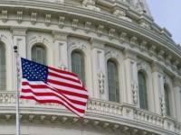 Ambasada SUA va fi inchisa, luni, de Ziua Presedintilor