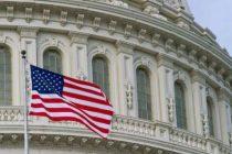 Ambasada SUA la Bucuresti: Statele Unite se delimiteaza de scrisoarea lui Rudolph Giuliani, care nu ocupa nicio functie in statul american
