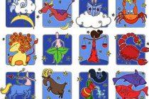 HOROSCOP 10 IANUARIE 2015. Predictii astrologice pentru ziua de sambata!