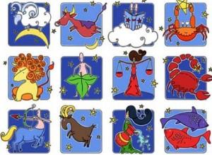 HOROSCOP 8 DECEMBRIE 2014. Predictiile astrologilor pentru ziua de luni!