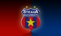 STEAUA BUCURESTI: Activitatea echipei de fotbal nu va fi afectata pana la data de 15 decembrie