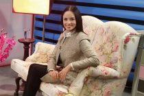 Andreea Marin, emisiune de Craciun la The Money Channel