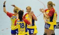 CE HANDBAL FEMININ 2014: Program meciuri. Romania vs Norvegia se joaca duminica