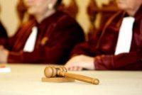 CCR a respins sesizarea lui Tariceanu privind existenta unui conflict intre Guvern si DNA in ancheta Belina