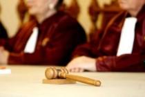 BUGETUL pe 2015 este constitutional. CCR a respins sesizarea PNL