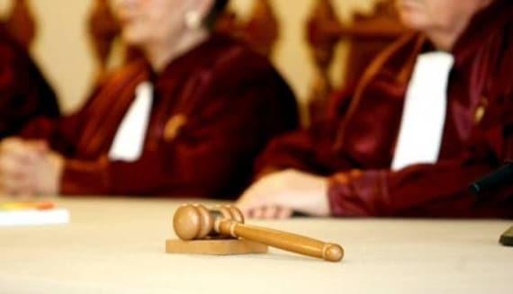 CCR a admis sesizarea lui presedintelui Iohannis: Legea privind statutul functionarului public parlamentar, adoptata cu incalcarea principiului bicameralismului