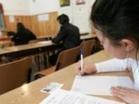 Un profesor de istorie din Vaslui, acuzat de corupere de minori de parintii unor eleve