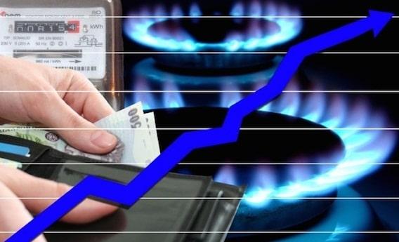 Pretul la gaze creste cu 5,83% pentru clientii casnici, dupa ce Ministerul de Finante a plafonat preturile la producatori. Specialist: Urmarile economice vor fi grave