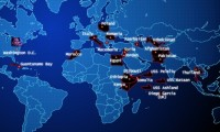 Inchisori CIA in Romania. Detention Site Black, inchisoarea secreta din Romania - Washington Post