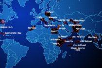 Inchisori CIA in Romania. Detention Site Black, inchisoarea secreta din Romania – Washington Post