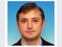 Ionel Palar, deputat PNL: Palatul Victoria nu e o scoala in care activul PSD sa invete sa guverneze