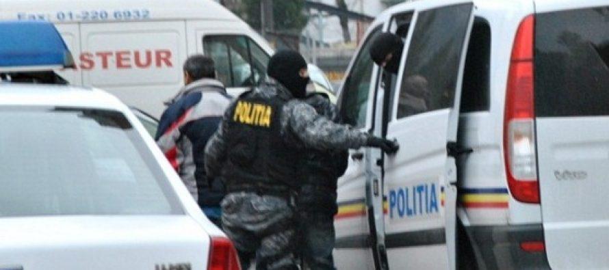 Probleme la MEDIAPRO. 32 de persoane sunt urmarite penal pentru evaziune fiscala si spalare de bani