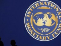 Noul Cod Fiscal nu a primit unda verde de la expertii FMI, care nu accepta modificarile aduse