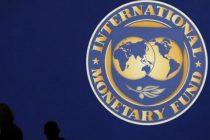 FMI: Cresterea economiei mondiale in 2016 va fi dezamagitoare