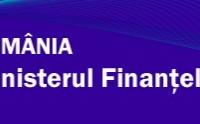 NOUL COD FISCAL a fost adoptat de Parlament. Printre modificarile la Codul Fiscal: Reducerea TVA din ianuarie 2016