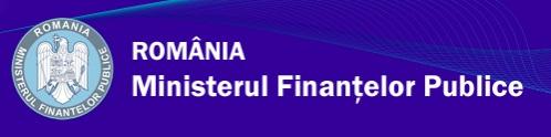 NOUL COD FISCAL 2015: Proiect de modificare la Legea 571/2003 privind Codul Fiscal