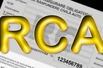 RCA 2015. PRETURI RCA 2015. SCUMPIRE EXPLOZIVA la polita RCA. Constanta va avea cele mai mari preturi