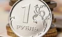 Ce efect va avea prabusirea rublei in regiune