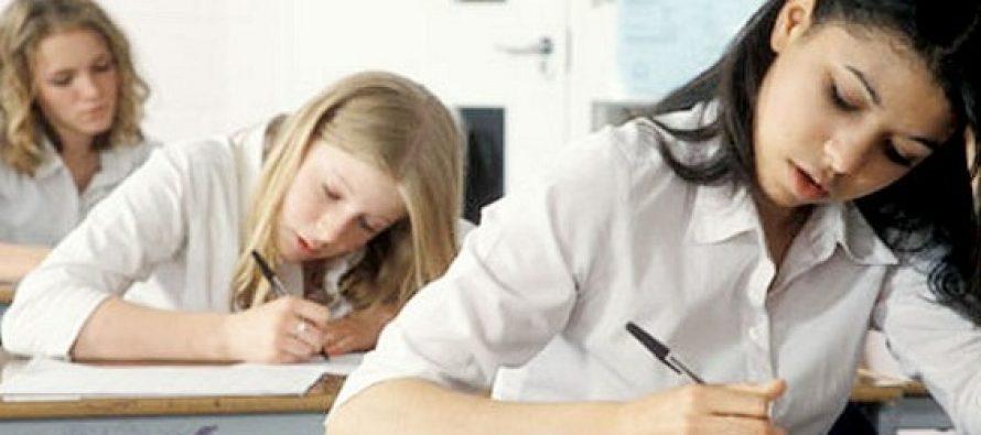 """Programul """"Masa calda pentru elevi"""" va fi implementat in 50 de scoli in anul scolar 2016-2017"""