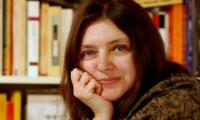Biografie Tatiana Niculescu Bran - Cine este purtatorul de cuvant al lui Klaus Iohannis