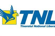 Comunicat TNL: Tinerii liberali cer minim 6% din PIB pentru educatie si minim 1% din PIB pentru cercetare