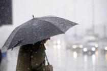 METEO 8 – 9 OCTOMBRIE 2016. Vremea rea face ravagii in Dobrogea, Baragan si Moldova