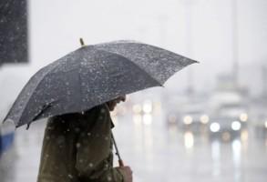 ANM: Se intoarce iarna peste Romania. Cod Galben si Cod Portocaliu de ninsori abundente si viscol