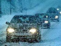 Masuri de vreme rea luate in Bucuresti si Ilfov dupa anuntul ANM privind Codul Portocaliu