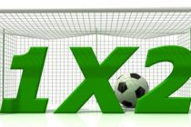 BILETUL ZILEI 30 MARTIE 2016. Zi cu meciuri in Liga 1, in play-off si in play-out