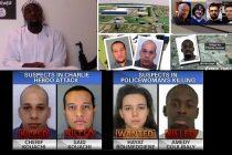VIDEO. AMEDY COULIBALY REVENDICA INTR-O INREGISTRARE ATACURILE DIN PARIS