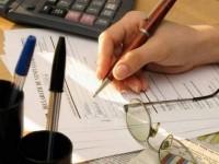 Romanian Business Leaders: Autoritatile romane nu si-au respectat cuvantul de a creste contributia pentru Pilonul II de pensii si actioneaza in sens contrar