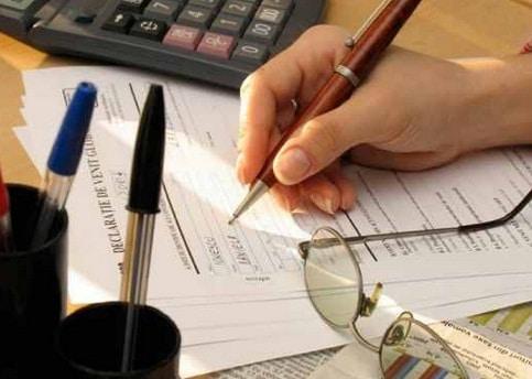 Pensii mai mici pentru contribuabili? Asociatia pentru pensii private trage un semnal de alarma: Romanii au cu 1,1 miliarde de euro mai putin la Pilonul II