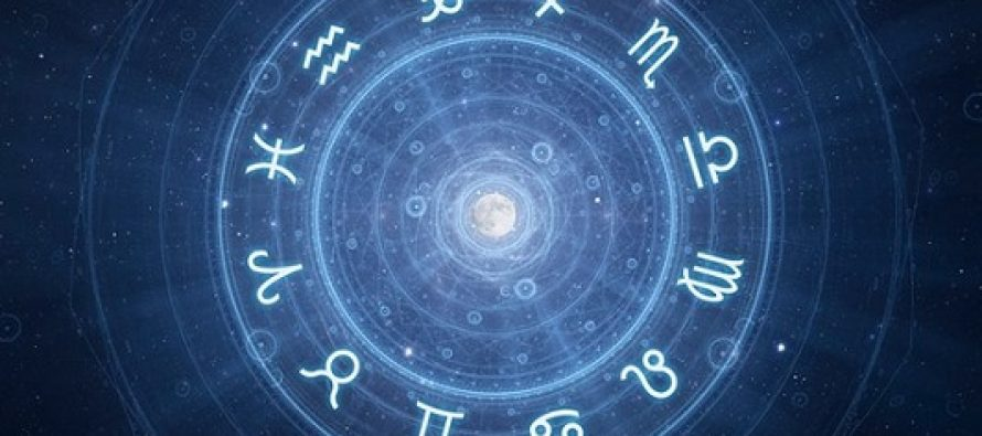 HOROSCOP 5 IANUARIE 2014. Predictii astrale pentru ziua de luni!