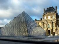 Muzeul Luvru a fost cel mai vizitat muzeu din lume in 2014