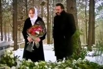 TRADAREA EPISODUL 64, 26 IANUARIE 2015. Copilul recunoaste ca Nihal l-a impuscat pe sotul ei