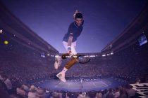 REZULTATE AUSTRALIAN OPEN, MASCULIN: Djokovic, Nishikori si Wawrinka merg in optimi