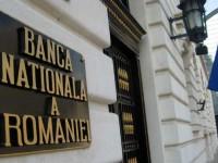 Avertisment BNR: Introducerea unei taxe pe active va avea un efect aproape devastator asupra sistemului bancar romanesc