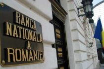 Noul CA al BNR a redus dobanda-cheie la 2,5% pe an